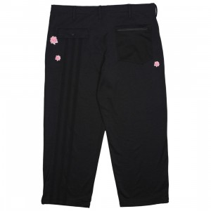 Adidas Y-3 x James Harden Men Wide Pants (black)