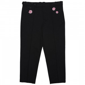 Adidas Y-3 x James Harden Men Cropped Slim Pants (black)