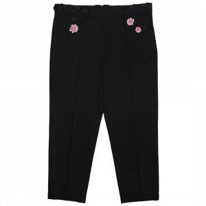 Adidas Y-3 x James Harden Men Cropped Slim Pants (black)