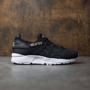 Asics Tiger Women Gel-Lyte V (black / black)