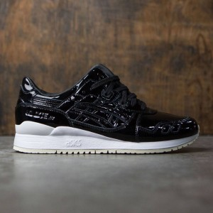 Asics Tiger Men Gel-Lyte III (black)