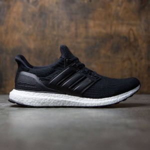 Adidas Men UltraBOOST LTD (black /  core black)