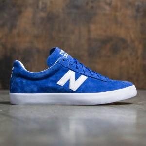 New Balance Men Tempus TEMPUSWB (blue / white)