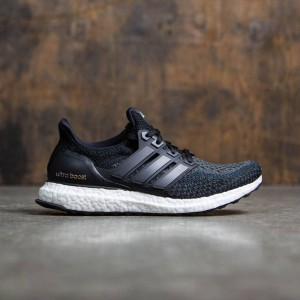 903e8850136 Adidas Women Ultra Boost (black   core black)