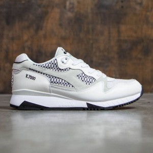 Diadora Men V7000 - Samurai (white)