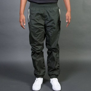 Undefeated Men Gust Pants (green / forest)