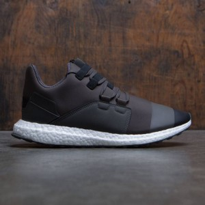 Adidas Y-3 Men Kozoko Low (olive / black olive / core black)