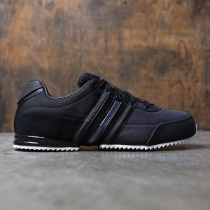 Adidas Y-3 Men Sprint (black / utility black / core black / footwear white)