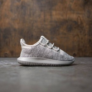 Adidas Little Kids Tubular Shadow C (brown / clear brown / light brown / core black)