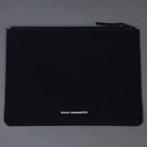 Adidas Y-3 Pouch (black)