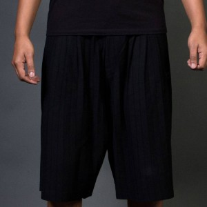 Adidas Y-3 Men Sport Lux Pants (black)