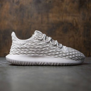 Adidas Men Tubular Shadow (beige / clear brown)