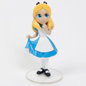 Funko Rock Candy Disney - Alice In Wonderland (blue)