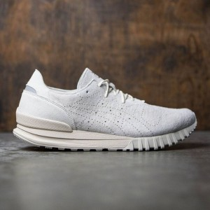 Onitsuka Tiger Men Samsara Lo (white / cream / cream)