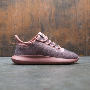 Adidas Women Tubular Shadow W (pink / raw pink)