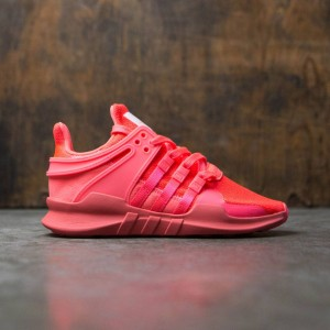 Adidas Women EQT Support ADV (pink / turbo / footwear white)