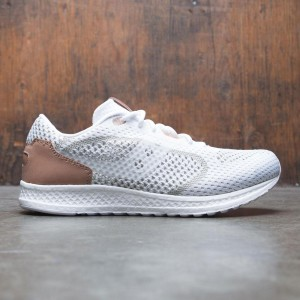 Saucony Men Shadow 5000 EVR (white)