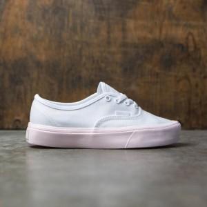 Vans Women Authentic Lite - Pop Pastel (white / pink)
