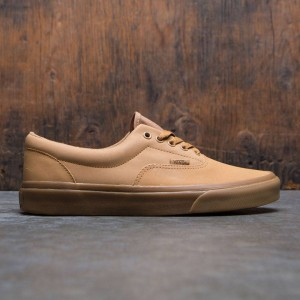 Vans Men Era - Vans Buck (brown / wheat)