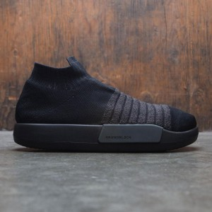 Brandblack Men Kashiba Luxe (black)
