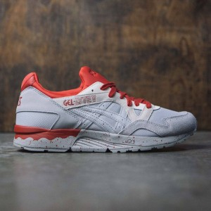 Asics Tiger Men Gel-Lyte V (gray / mid grey)
