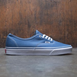 Vans Men Authentic (navy)