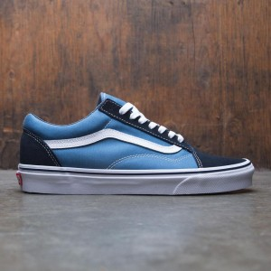 Vans Men Old Skool (navy)