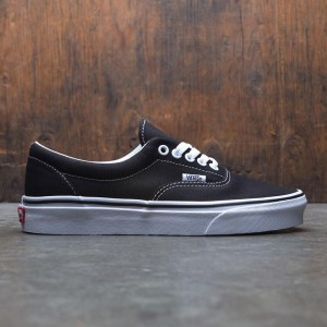 Vans Men Era (black / black)