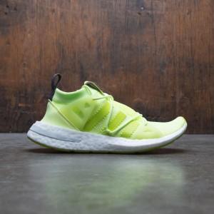 Adidas Women Arkyn W (yellow / glow / semi solar yellow / grey five)