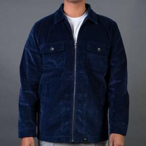 Lazy Oaf Men Problem Child Jacket (blue)