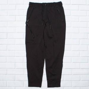Adidas Y-3 Men Core FT Pants (black)