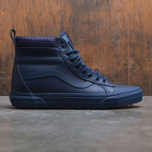 Vans Men SK8-Hi MTE (blue / dress blues)