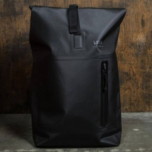 Vans 92nd Backpack (black)