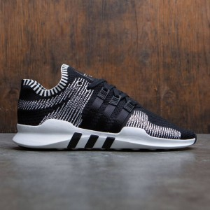 Adidas Men EQT SUPPORT ADV PK (black / cblack / ftwwht)