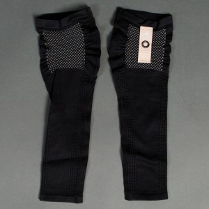 Adidas Consortium Day One Men Legwarmer (black) 1S