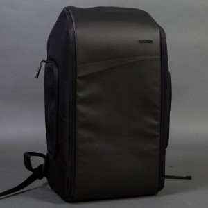 Incase Drone Pro Bag (black)