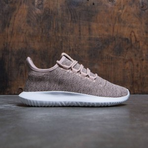 Adidas Women Tubular Shadow W (beige / dust pearl / core black)