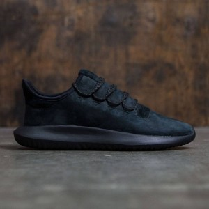 Adidas Men Tubular Shadow (black / black / ftwwht)
