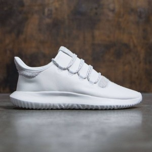 Adidas Men Tubular Shadow (white / crywht / ftwwht)