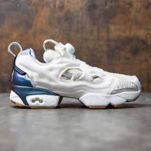 Reebok Men Instapump Fury CNY 2017 (white / chalk)