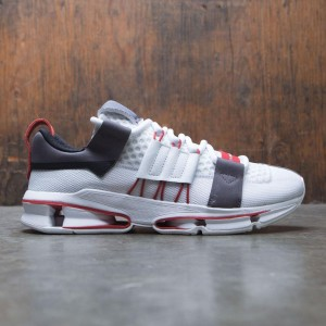 Adidas Consortium Men Twinstrike A//D Workshop (white / core black / core red)