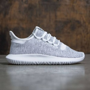 Adidas Men Tubular Shadow Knit (white / ftwwht / cblack)