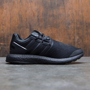 Adidas Y-3 Men PureBoost (black / core black)