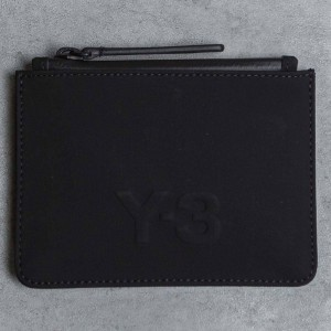 Adidas Y-3 Mini Pouch (black)