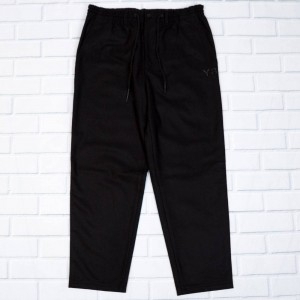 Adidas Y-3 Men Tube Pants (black)