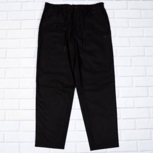 Adidas Y-3 Men Tube Pants (black)