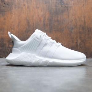 Adidas Men EQT Support 93/17 GTX (white / footwear white)