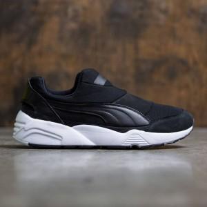 Puma x Stampd Men Trinomic Sock (black)