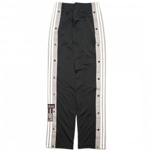 Adidas Women Adibreak Track Pants (gray / carbon)
