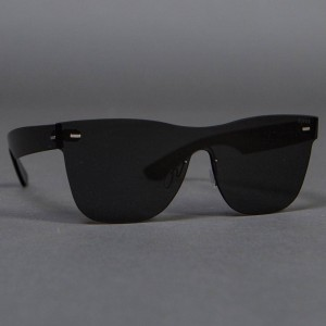 Super Sunglasses Tuttolente Classic (black)